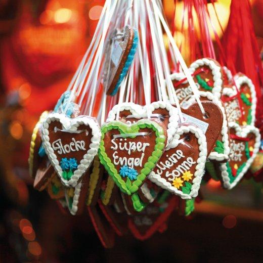 waldshut weihnachtsmarkt